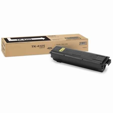 Toner Compatibile Kyocera TASKalfa 1800, TK 4105