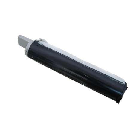 Toner Compatibile Olivetti COPIA 8012