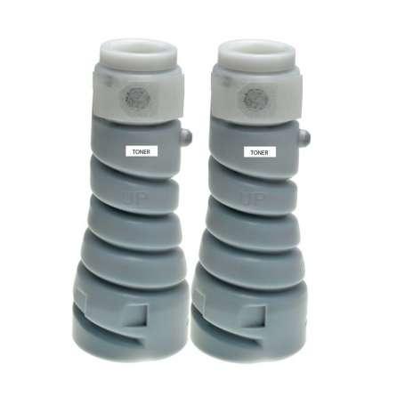 Toner Compatibile Minolta DI2010, MT-205 B