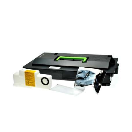 Toner Compatibile Kyocera KM 2530, KM 3530