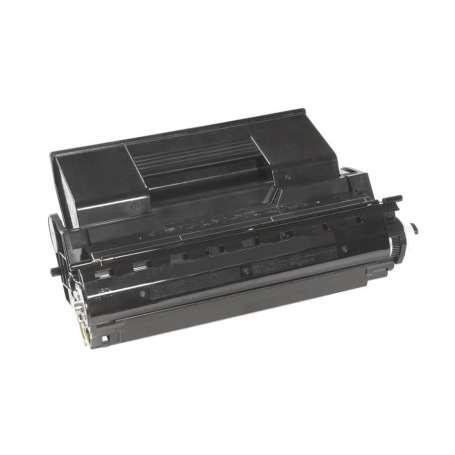 Toner Compatibile Epson EPL N3000
