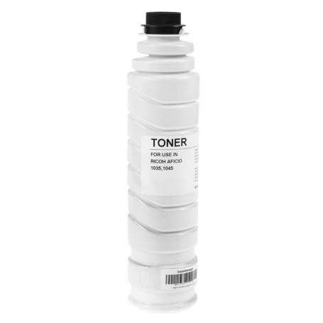 Toner Compatibile Ricoh Aficio 1035, Type 3205D