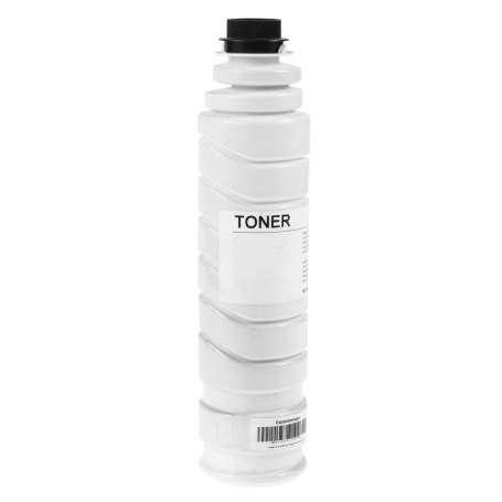 Toner Compatibile Nashuatec 3525, 4525
