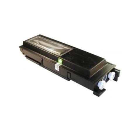 Toner Compatibile Infotec ISC 824 Black