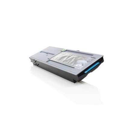 Toner Compatibile Lanier LD024C Ciano