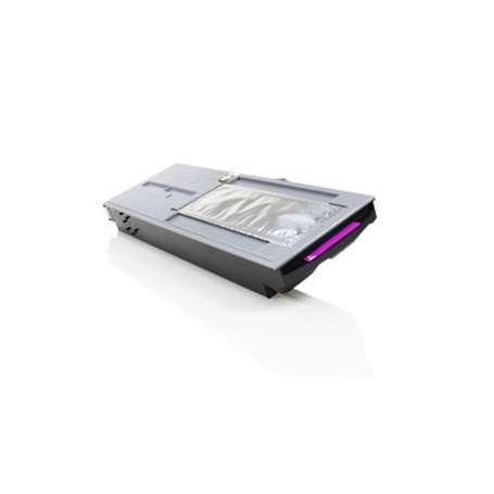 Toner Compatibile Lanier LD024C Magenta