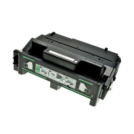 Toner Compatibile Ricoh Aficio SP 4100N, SP 4310N