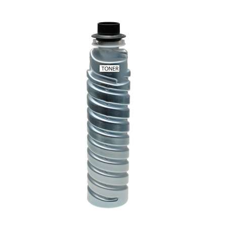 Toner Compatibile Nashuatec DSM615, DSM618, DSM620