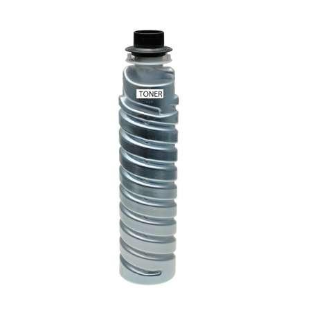 Toner Compatibile Lanier LD035, LD045, LD135, LD145