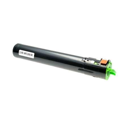 Toner Compatibile Ricoh AFICIO MPC2500 Black