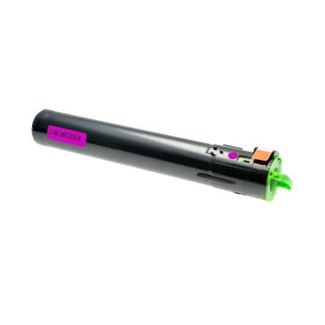 Toner Compatibile Ricoh AFICIO MP C2050 Magenta
