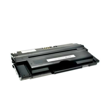 Toner Compatibile Dell 2335DN