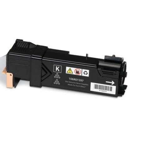 Toner Compatibile Xerox 6500, 6505 Nero