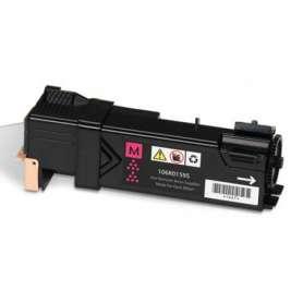 Toner Compatibile Xerox 6500, 6505 Magenta