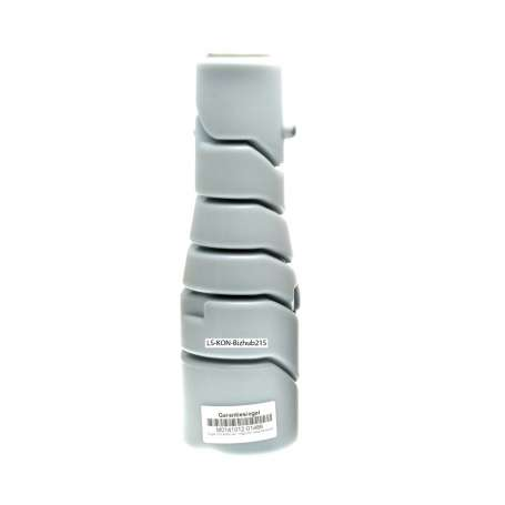 Toner Compatibile Minolta Bizhub 200, TN 211