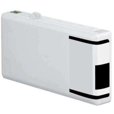 Cartuccia Compatibile Epson T7011 Nera XXL