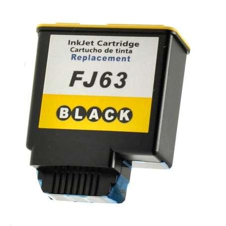 Cartuccia Compatibile Olivetti FJ63