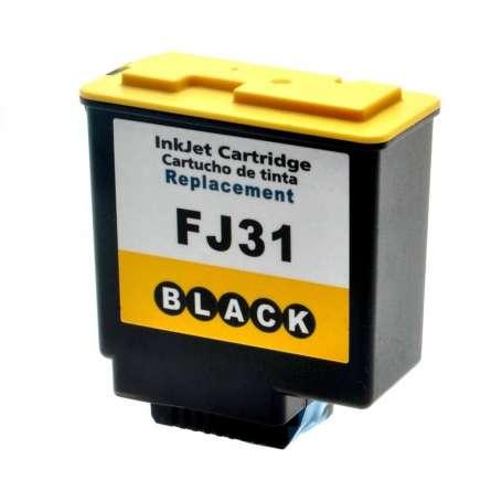 Cartuccia Compatibile Olivetti FJ31