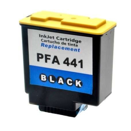 Cartuccia Compatibile Philips PFA 441