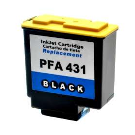 Cartuccia Compatibile Philips PFA 431