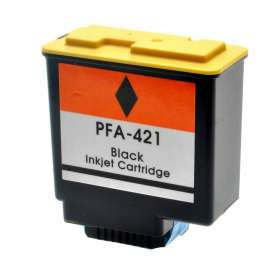 Cartuccia Compatibile Philips PFA 421