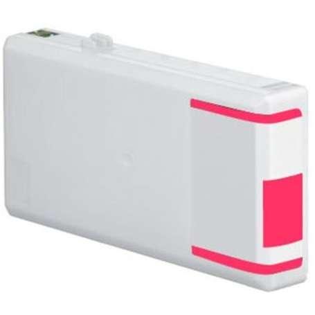 Cartuccia Compatibile Epson T7013 Magenta XXL