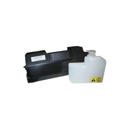 Toner Compatibile Olivetti d-copia 403mf