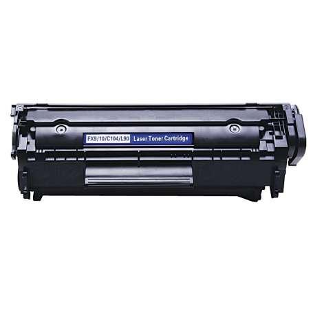 Toner Compatibile Canon LBP 2900, Canon 703