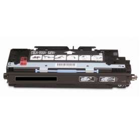 Toner Compatibile Hp Laserjet 3500 Black