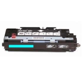Toner Compatibile Hp Laserjet 3500 Ciano