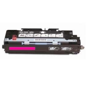 Toner Compatibile Hp Laserjet 3500 Magenta