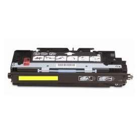 Toner Compatibile Hp Laserjet 3500 Giallo