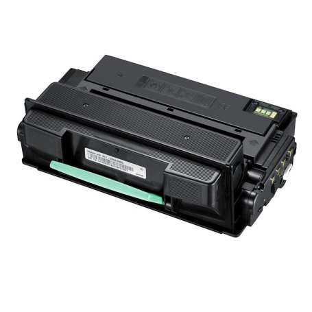 Toner Compatibile Samsung ML 3750ND, MLT D305L
