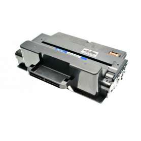 Toner Compatibile Samsung SCX 5637FR, MLT D205E