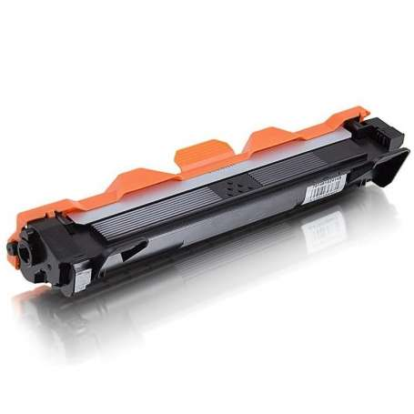 Toner Compatibile Brother TN 1050, TN-1050