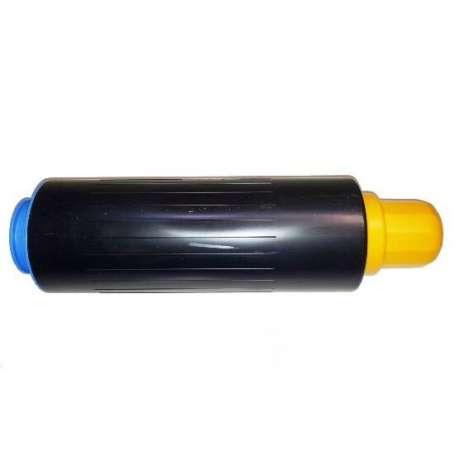 Toner Compatibile Canon IR 5570, C-EXV13