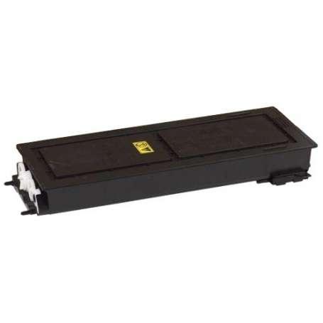 Toner Compatibile Kyocera KM 2540, TK-675