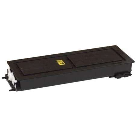 Toner Compatibile Olivetti d-copia 2500mf