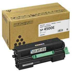 Toner Originale Ricoh SP 3600