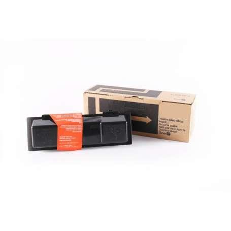 Toner Compatibile Olivetti D Copia 283mf