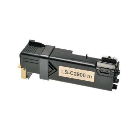 Toner Epson C2900n Compatibile Magenta
