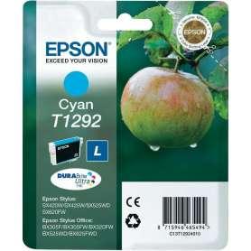 Cartuccia Originale Epson T1292 Ciano