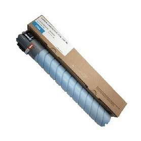 Toner Compatibile Develop Ineo 220 Ciano