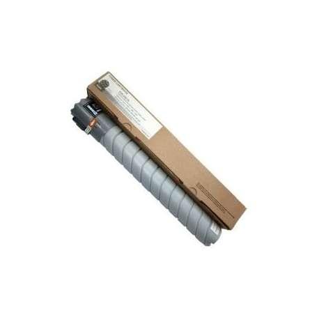 Toner Compatibile Minolta Bizhub c220 Nero