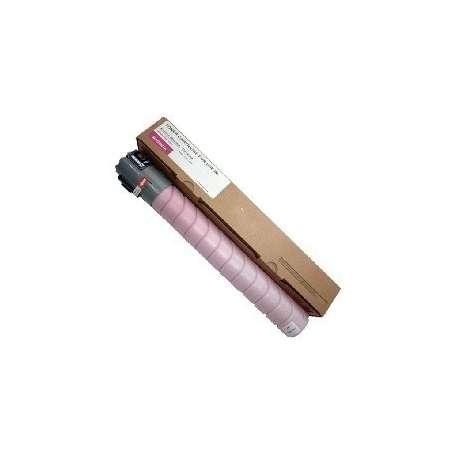 Toner Compatibile Olivetti D-Color mf220 Magenta