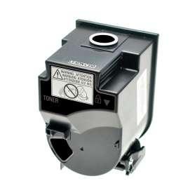 Toner Compatibile Kyocera KM C2230 Nero