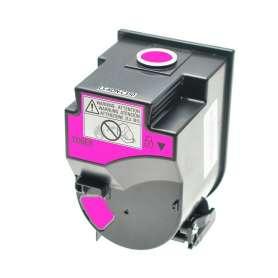 Toner Compatibile Kyocera KM C2230 Magenta