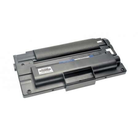 Toner Compatibile Ricoh Aficio FX200