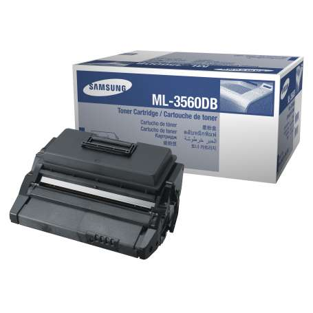 Toner Originale Samsung ML 3560