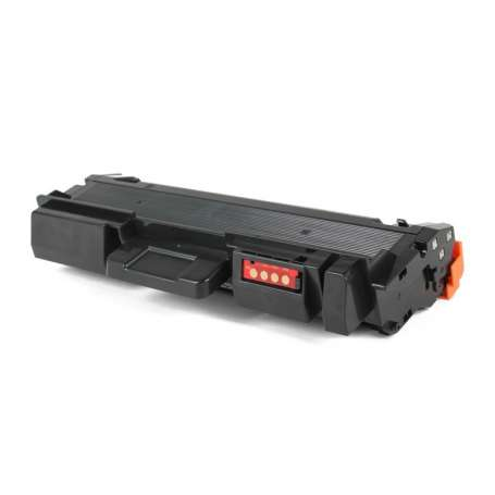 Toner Compatibile Xerox WorkCentre 3225